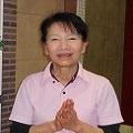 【N.M 60代】 神明会での職歴