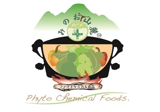 「ファイトケミカル食品」外観